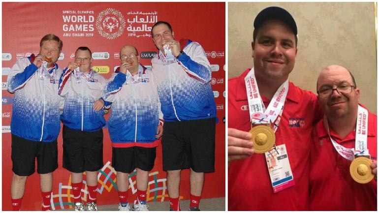 special olympics gold winners_1553025773555.jpg.jpg