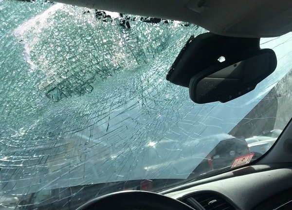 taunton-ice-crash-windshield-inside_1551983905072.JPG
