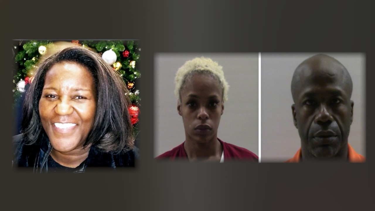 Homeless advocates react after police say family members, not panhandler, kill RI native
