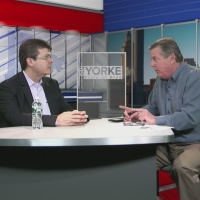 4/22: Brown University's Timothy Edgar talks Mueller report on State of Mind