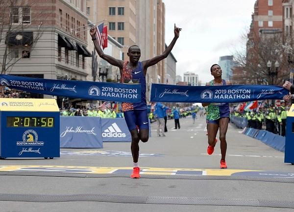 APTOPIX Boston Marathon_1555350661975