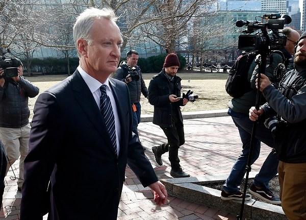 College admissions bribery scandal toby macfarlane