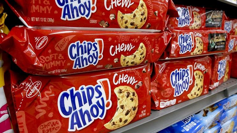 Nabisco Chips Ahoy Cookies_1555436723406