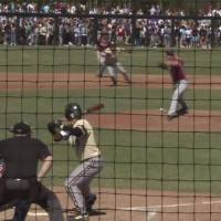Bryant_earns_series_win_with_13_3_win_ov_6_20190406224406