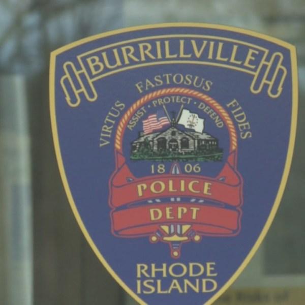 Burrillville Town Council votes to declare itself '2nd Amendment sanctuary'