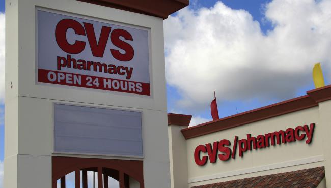 CVS generic_1554404311929.jpg.jpg