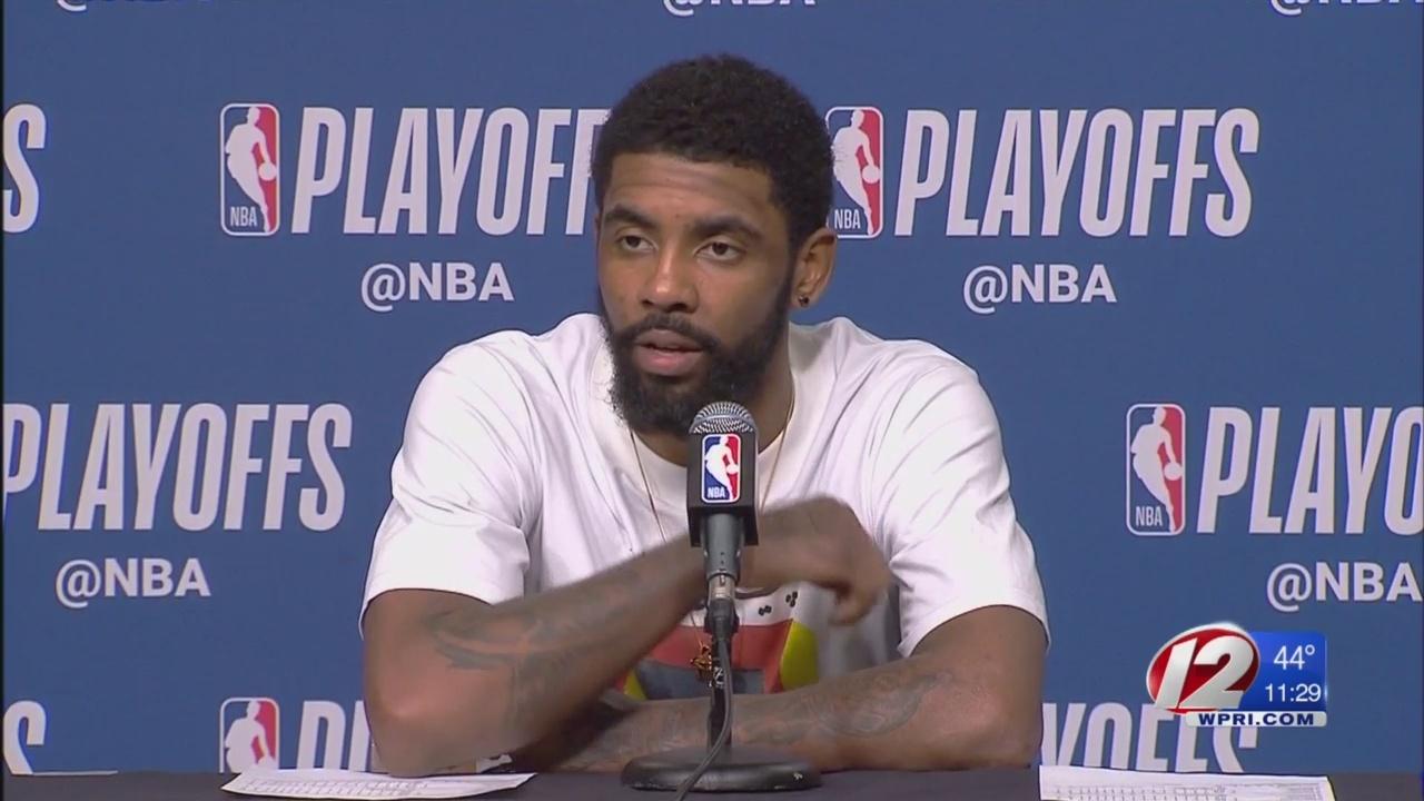 Celtics_beat_Pacers_to_take_2_0_series_l_0_20190418041014