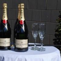 Champagne_1554400222003.jpg