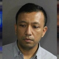 Doctor charged with paying 14-year-old boy for sex