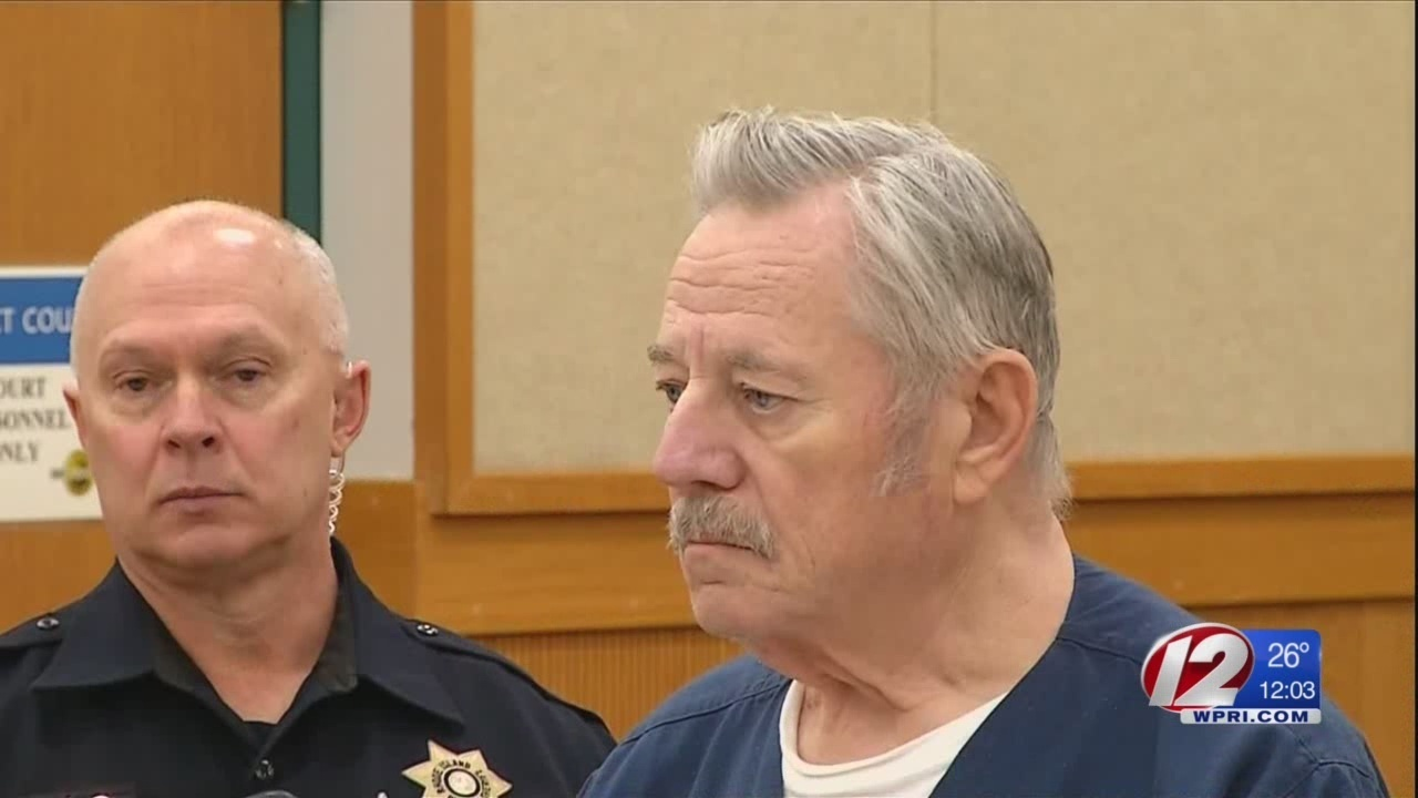 Former_Boy_Scout_volunteer_charged_with__1_20190220232458
