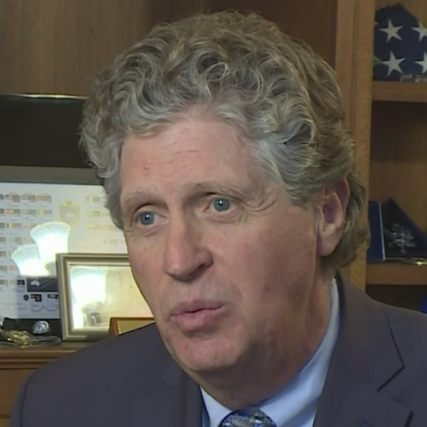Lt. Gov. McKee, bound for Asia, failed to disclose last trip