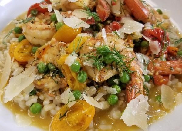 Nick Rabar Shrimp Scampi 2_1555512048217.jpg.jpg