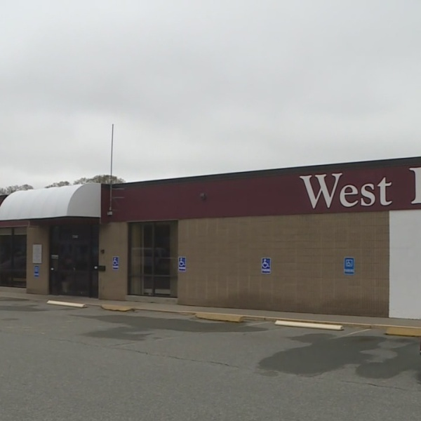 North Kingstown YMCA site closing Tuesday