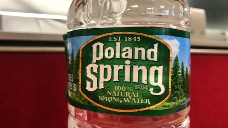 Poland Spring_1554234736004.jpg.jpg