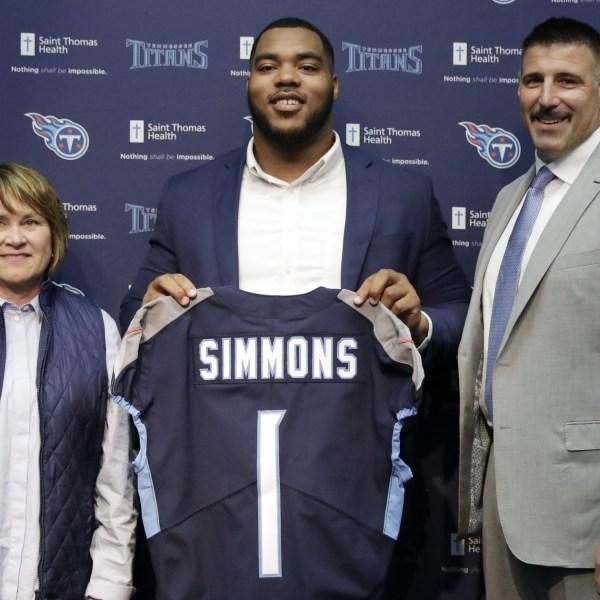 Simmons and Strunk1_1556317317144.jpg.jpg