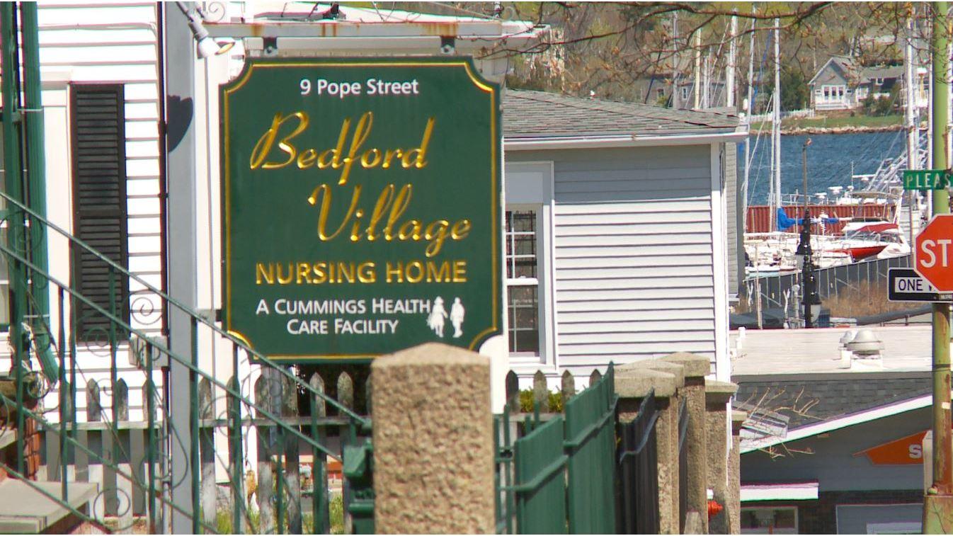 Skyline Healthcare to voluntarily close short-staffed nursing homes