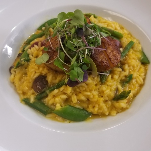 Spring Vegetable Risotto with Seared Scallops_1554130163940.jpg.jpg