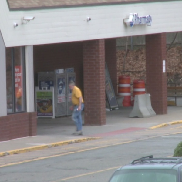 Stop & Shop workers restocking stores after strike ends