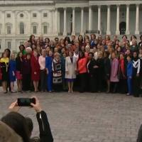Women_in_Virginia_leadership_recognized__1_20190404214159