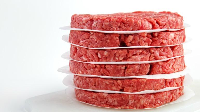 beef patty recall_1554338134030.jpg.jpg