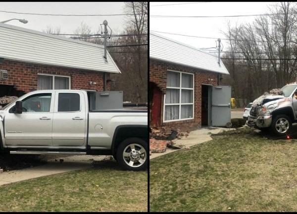 car into building_1555114442864.jpg.jpg