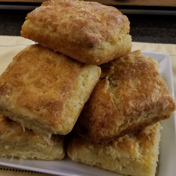 chicken and biscuits 2_1554738272929.jpg.jpg