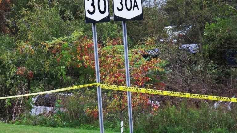 limo crash_1554501093884.jpg.jpg