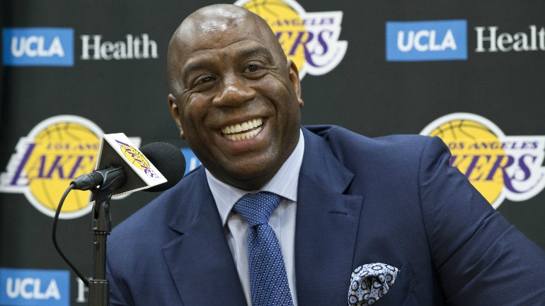 magic johnson_1554864056137.jpg.jpg