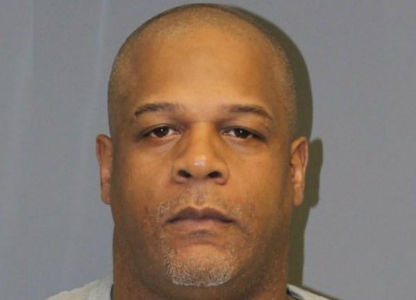 Van-McBride-Arrest_1554918875045.jpg