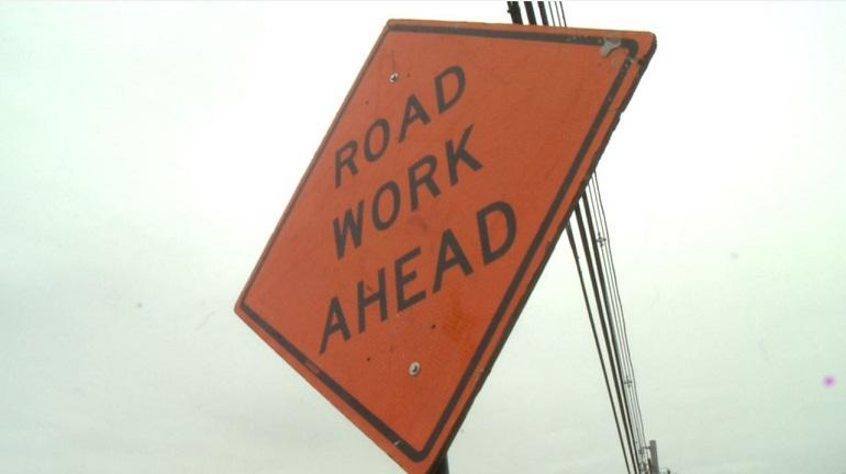 road-work-ahead-sign_1555091821265.JPG
