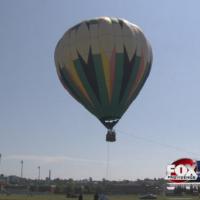 south county hot air balloon festival 2015_193236