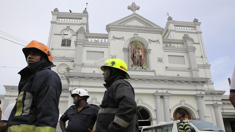 Sri Lanka Church Blasts_1555847006580