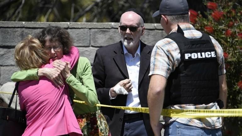 synagogue shooting_1556564042118.jpg.jpg