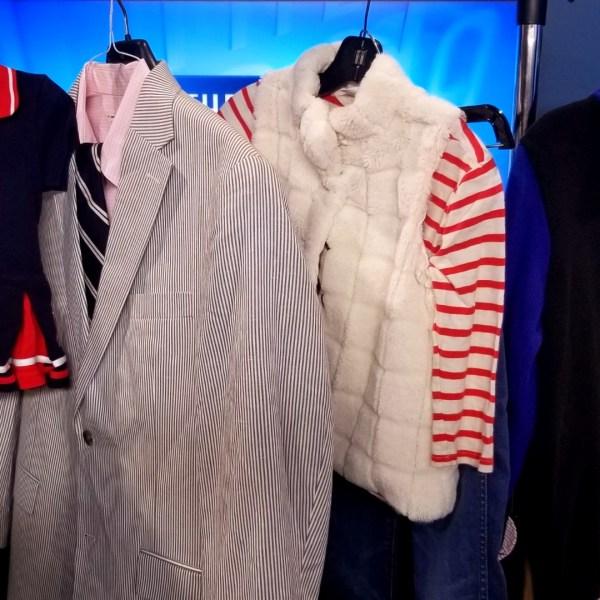 wheeler clothes sale 3_1555003158167.jpg.jpg