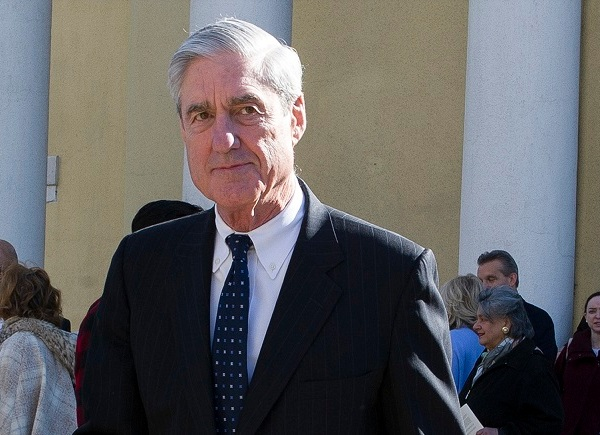 Trump changes position on Mueller testimony