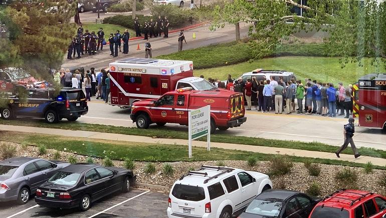 School Shooting Colorado_1557488453619