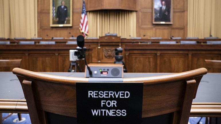 Congress Russia Probe_1558444244955