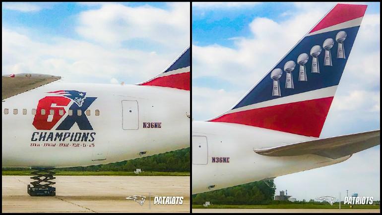 Air Kraft_1558126120342.jpg.jpg