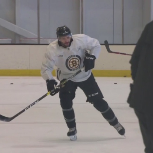 Bruins_embracing_days_off_between_games__0_20190510224016
