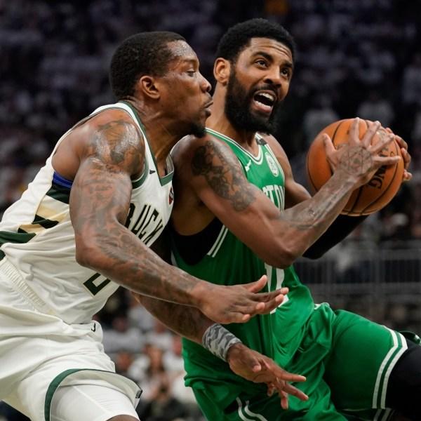 Celtics_Bucks_Basketball_43496-159532.jpg56891427