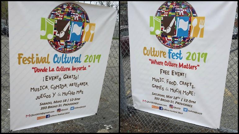 Culture Festival_1558143565217.jpg.jpg