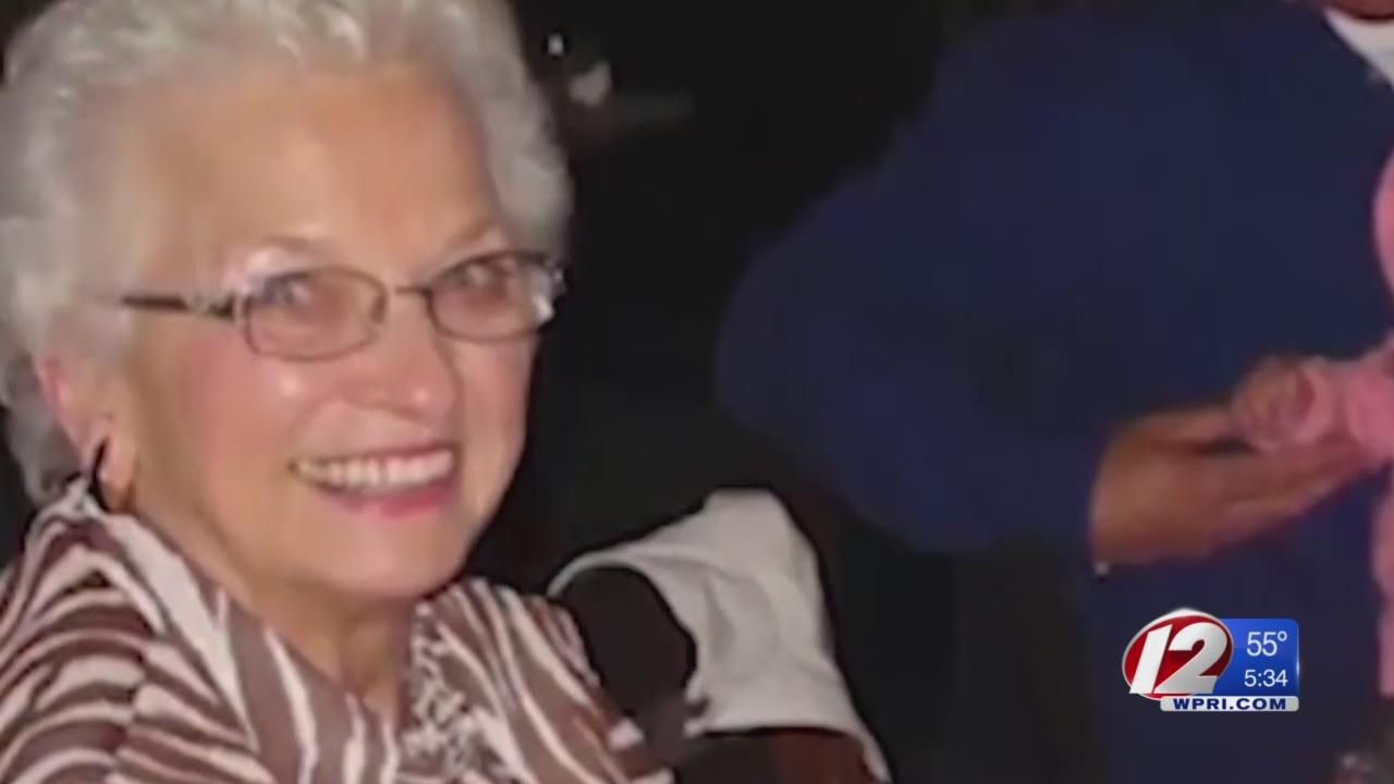 Family of Taunton rampage victim sues city, ambulance company