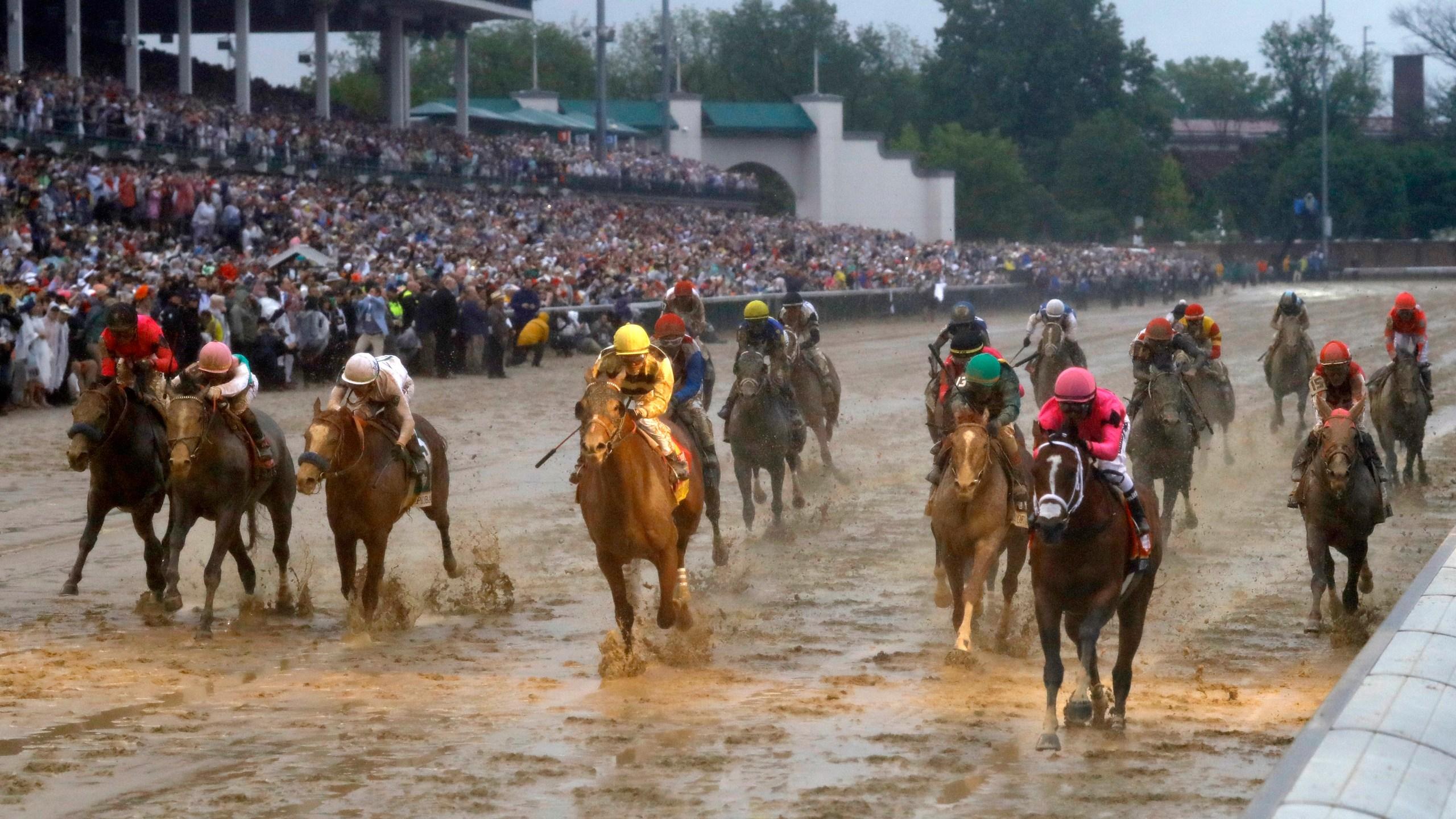 Kentucky_Derby_Horse_Racing_07321-159532.jpg88414004