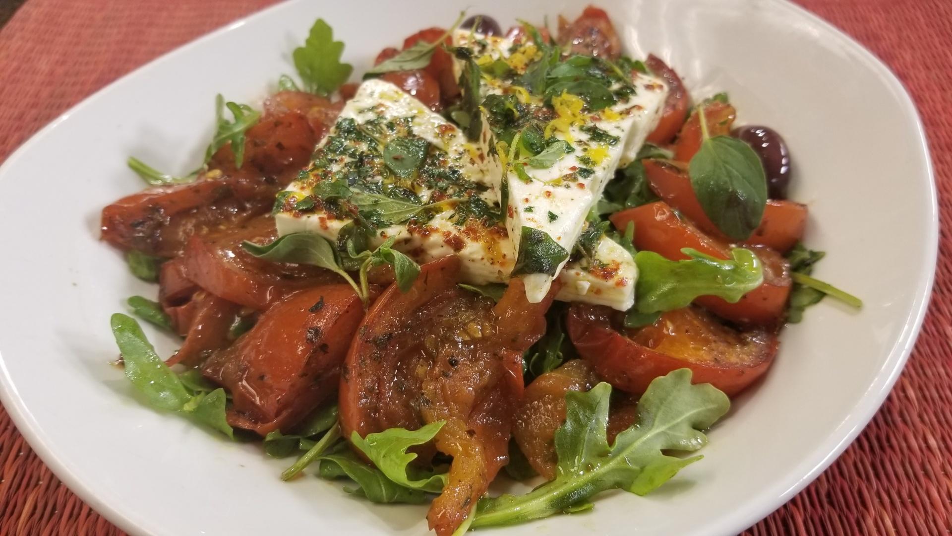 Kleos Greek Caprese Salad 2_1557761095866.jpg.jpg