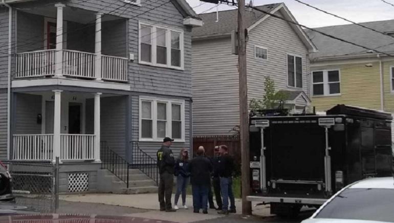 Leah Street Raid Scene_1558613823535.jpg.jpg