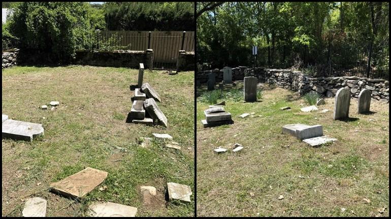 NP cemetery_1558970928309.jpg.jpg