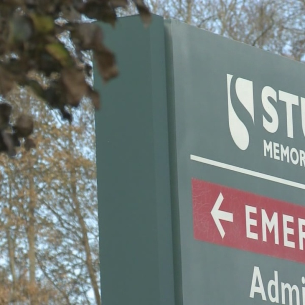 New program offers immediate access to drug addiction treatment