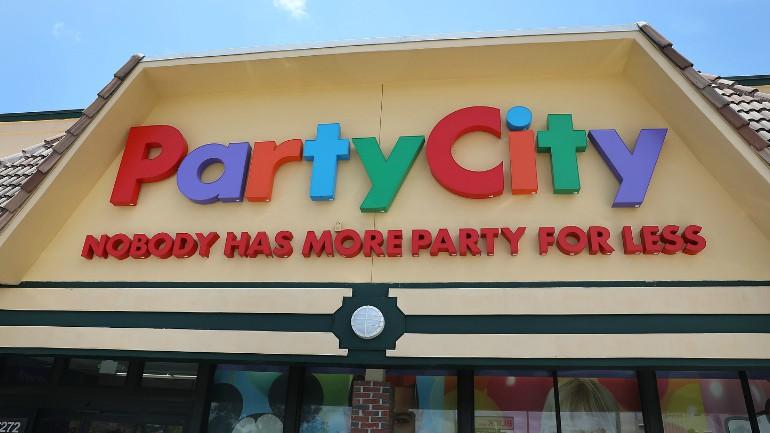 Party City_1557538146593.jpg.jpg