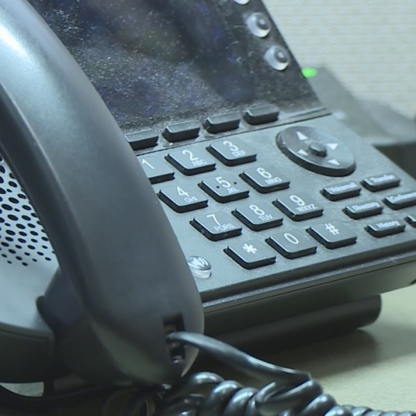 RI launches new hotline to report cybercrimes