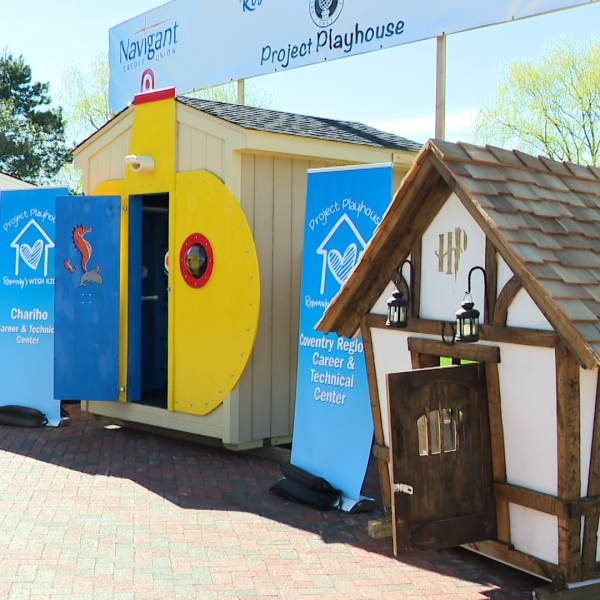 SMALL BUT STRONG PLAYHOUSE PKG.00_00_12_26.Still001_1556826963519.jpg.jpg